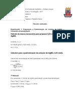 PADRONIZAÇÃO D AGN3.docx