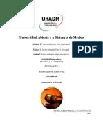 M17_U1_S2_MAFM