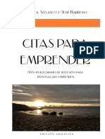 citas_para_emprender-berta_velasco-jose_barroso.pdf