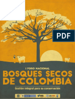 agenda-foro-nacional-bosques-secos
