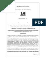 vproyecto_res_permisos_ferreos_y_carreteros