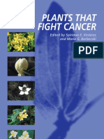 Plants_That_Fight_Cancer