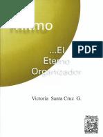 Victoria Santa Cruz_Ritmo El Eterno Organizador.pdf