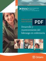 Desarrollo_y_mantenimiento_del_liderazgo_en_enfermeria