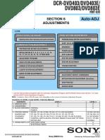 DCR-DVD403-adj-A1_987686752.pdf