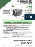 DCR-DVD403-L3_987686713.pdf
