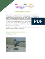 admi00168_Caso_Confecciones (2)