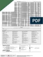 15.06.2020 Ed Sup Resolução SS 87-2020 Classificação Das Áreas de Abrangência Em Frente Pandemia 02
