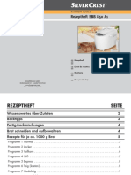 gebruikershandleiding-com(1).pdf