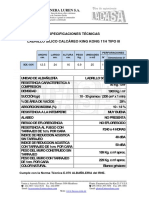 Especificaciones-Tecnicas_tipo_III- ladrillo silico calcareo 11h.pdf