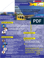 01 ICVIAS2019.pdf
