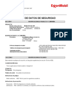 MSDS_156076.pdf
