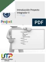 Modulo I. Introduccion PI-II.pdf