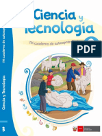 Ciencia y Tecnología 3 mi cuaderno de autoaprendizaje.pdf