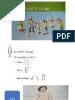 Ciencias-Naturales-3º-primaria-1-NUESTRO-CUERPO.pdf