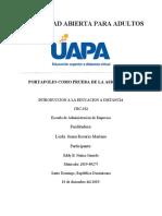 PORTAFOLIO COMO PRUEBA DE LA ASIGNATURA (AutoRecovered)