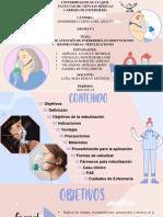GRUPO 1 - NEBULIZACIONES.pdf