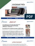 pulsioximetria.pptx