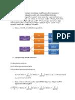 435295589-Probabilad-Unidad-1-Parte-2.docx