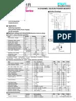 K3528_FujiElectric