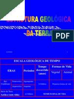 ESTRUTURA GEOLÓGICA.1_2006