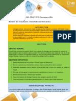 Síntesis del Proyecto daniela-bossa.docx