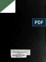 cours-de-composition-indy-livre2-partie1.pdf