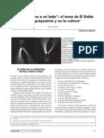temas del doble.pdf