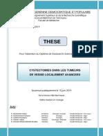 these belasla finale avec la derniere page de garde.pdf