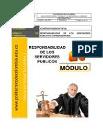 Doc (13)-Responsabilidad de los Servidores Publicos.pdf