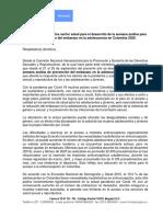 Lineamientos semana andina prevencion embarazo adolescente 2020.pdf
