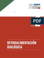 Doc4_Sem6_Uni2_Retroalimentacion_Dialogica_ok