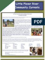 FLPR-Newsletter-August-2007