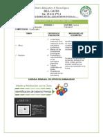 Guía Afro 6 II -04.docx