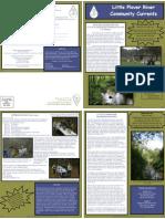 FLPR-Newsletter-July-2008