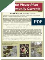 LPR-NewsletterMay-2006-optimized2