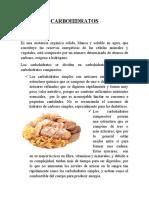 CARBOHIDRATOS_word.docx