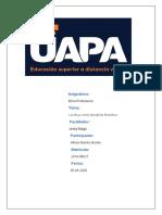 tarea 1 etica profesional (1) TAREA 1.docx