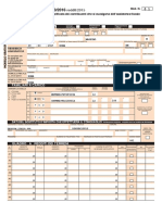 Dichiarazione2016_GSTMSM67C09H501V_16063040093996999.pdf