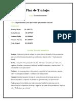 PLAN DE TRABAJO - Los Fundamentales.docx