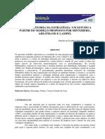 Pensamento estrategico, analisanado.pdf