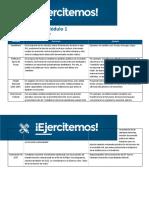 API 1 Historia Argentina