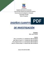 Informe Grupal Unidad II