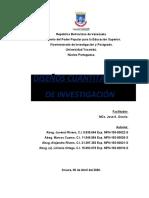Informe Unidad II