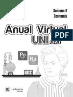 C_Sem06 (1).pdf