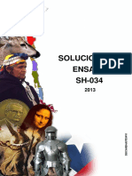 Solucionario Ensayo SH-034 2013.pdf