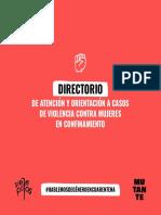 Coronavirus_directorio_vida_mujeres (1).pdf