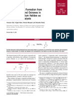 2002 Cyclic Carbonate Formation from.pdf