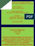 10 S.A. Desarrollo Sostenible Manejo residuos solidos.pptx
