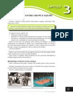 Rotinas_trabalhistas_CAP_3